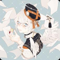 【甘】のユーザーアイコン