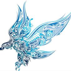 小鳥遊 ヒロのユーザーアイコン