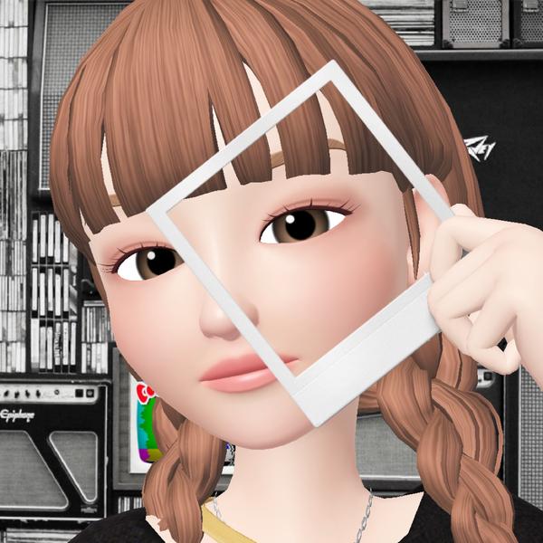Masamiのユーザーアイコン