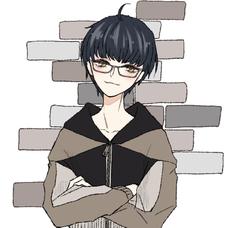 白虎-shiroのユーザーアイコン