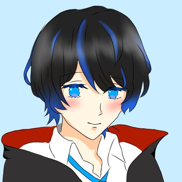 彩陽's user icon