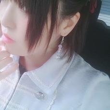 凜ちゃんのユーザーアイコン