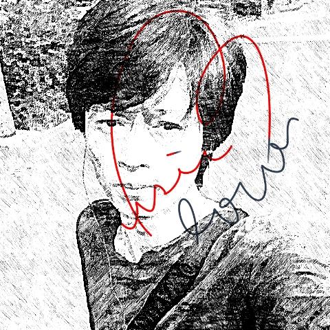 Music Loverのユーザーアイコン