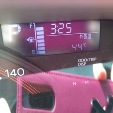 外気温44℃ 花 ピアノ伴奏(コラボ大歓迎♫)のユーザーアイコン