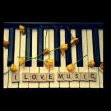 花 ピアノ伴奏(コラボ大歓迎♫)のユーザーアイコン