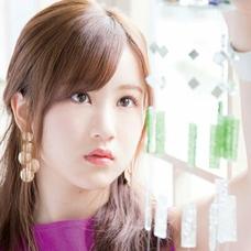 マキナ【乃木坂46ファン】のユーザーアイコン