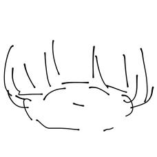 おひつじ座's user icon