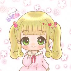noёruのユーザーアイコン