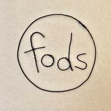 fods's user icon