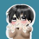 しるばー's user icon
