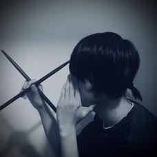 Kakeruのユーザーアイコン