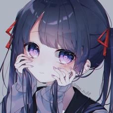 あゆくんds's user icon