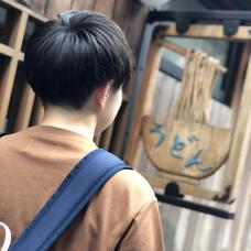 なってぃー🐶's user icon