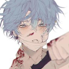 しゅんまる@レディメイド's user icon
