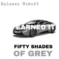 Kalassy Nikoffのユーザーアイコン