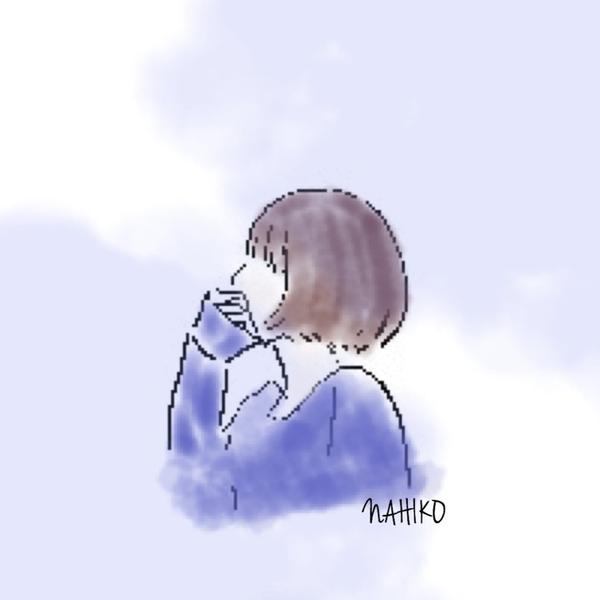 NAHIKO。のユーザーアイコン