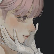 びえん's user icon