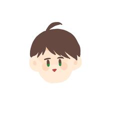 さんちゃん♂のユーザーアイコン