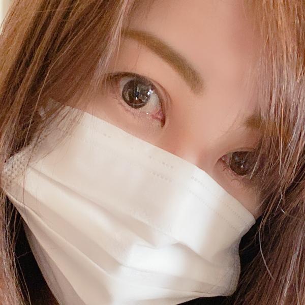 かりな♥️碧い瞳のエリスのユーザーアイコン