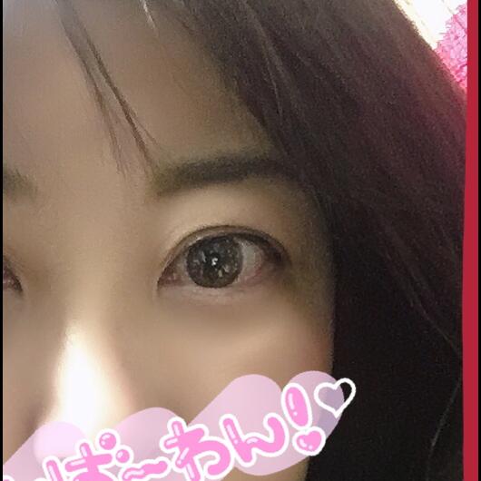 K@rina かりなのユーザーアイコン