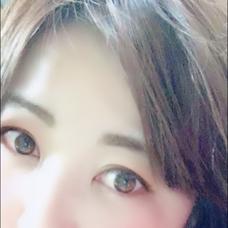 かりな☆。.:*・゜瑠璃色の地球のユーザーアイコン