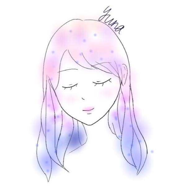 たけし(◉ɷ◉ )🙈のユーザーアイコン