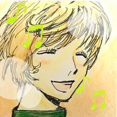 nami☆のユーザーアイコン
