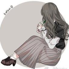 ゆみきゅあ@秋の花粉症's user icon