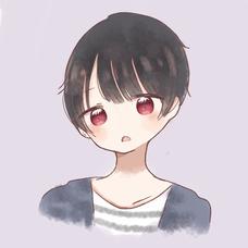 りーくん(仮)のユーザーアイコン