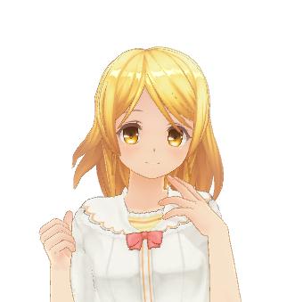 レモンのユーザーアイコン