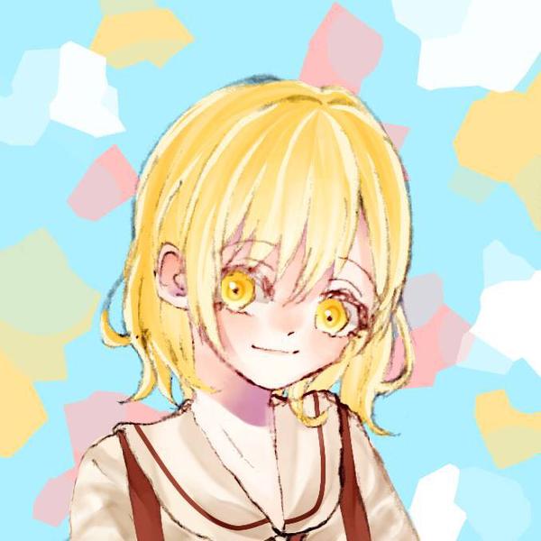 レモン's user icon