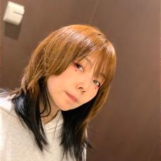 YOSHIのユーザーアイコン