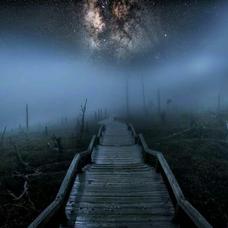 夜叉@(´・ω...:.;::..のユーザーアイコン