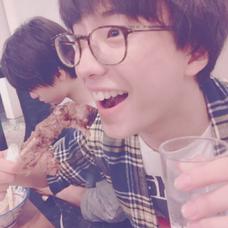 蒼苺のユーザーアイコン