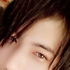 kihiroのユーザーアイコン
