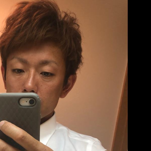 いがいが@ラメントのユーザーアイコン