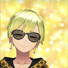 ゆーき☆彡のユーザーアイコン