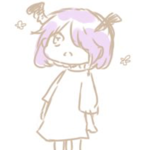 燕のユーザーアイコン