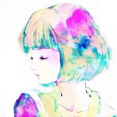 フルムーン.∮のユーザーアイコン