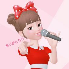 ミルル♡ お月様🌙*゚🙏✨パワー(っ'-')╮=͟͟͞͞🌟のユーザーアイコン