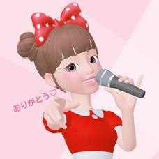 ミルル♡ るみいっち❤︎ 🐼 ぎゅっ(っ´>ω<))ω<`)🎀のユーザーアイコン