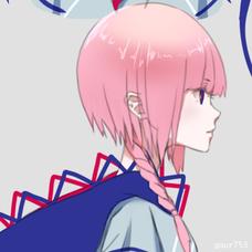 あお卜(しつじさんしちじ)'s user icon