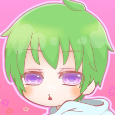 k@Raphaelのユーザーアイコン