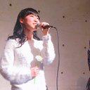 富田萌梨のユーザーアイコン