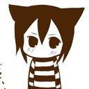 yukito :Dのユーザーアイコン