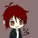 シグ's user icon