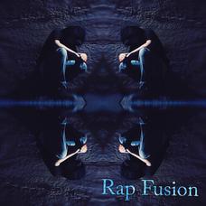 Rap Fusion's user icon