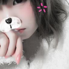 夏都瑚~natsu.のユーザーアイコン