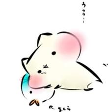 ねぎま's user icon