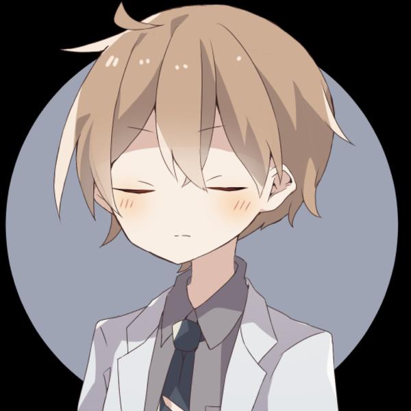 Senkaのユーザーアイコン